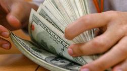 Страховой рынок России: чего так опасаются инвесторы Запада?