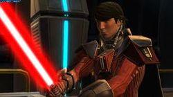 Star Wars: The Old Republic ждет апрельский апдейт