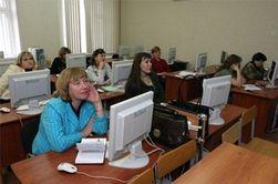 Сколько в Армении потратят на «социальное» обучение?