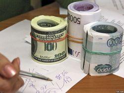 НБУ: вкладчикам нужно более ответственно подходить к выбору банка