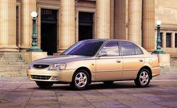 Названы самые восстребованые авто на российском рынке