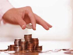 Власти Брюсселя снижают расходы бюджета, повышая себе зарплату?