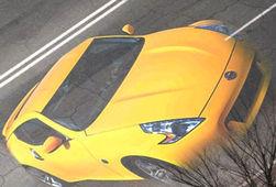 Nissan 370Z дебютировал на выставке в Чикаго