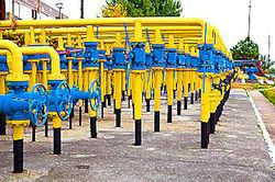 Инвесторам: Украина не будет исключена из списка транзитеров газа в Европу