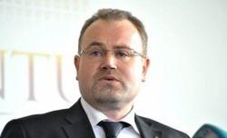 Михай Годя