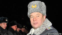 Асгат Сафаров заявил о коррупции в Татарстане