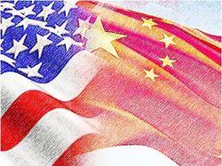 Инвесторам: в чем правда и вымыслы о слабости США и силе Китая?