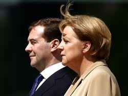 Евросоюз и Россия одобрят безвизовый режим в 2012 году?