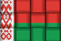 Инвесторам: чем грозит увеличение госдолга Беларуси?