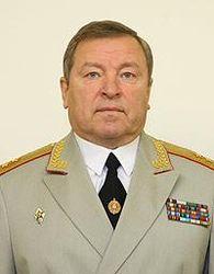 В Беларуси ратифицировано соглашение ОДКБ