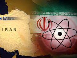 Иран способен производить ядерное оружие