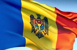 Кто может занять пост президента Молдовы?