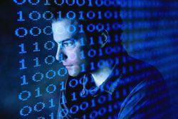 Как в узбекских регионах будут развивать информационные технологии?