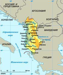 Азербайджан намерен стать полпредом Албании на Южном Кавказе