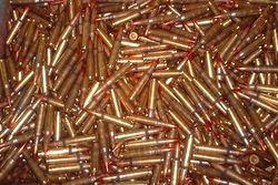 В Казахстане обнаружен склад боеприпасов «на дому»