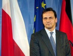 В начале весны планируется ратификация договора об ассоциации Украина-ЕС