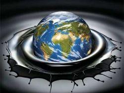 Рынок нефти: инвесторы в ожидании отчетности ОПЕК