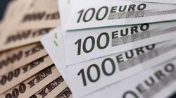S&P: сектор недвижимости в Европе будет противостоять кредитным рискам