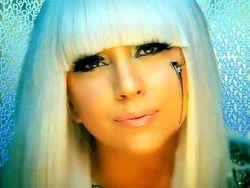 Леди Гага откровенно недолюбливает Бейонсе