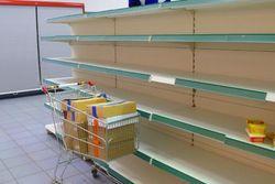 За что в Минске увольняют директоров магазинов?