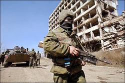 Почему казахстанский сенат отказался отправлять в Афганистан военных?
