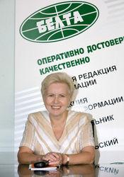 Как будут проходить выборы в парламент РБ?