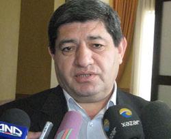 Низами Джафаров