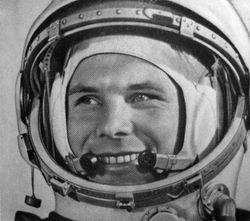 Будут ли расскрыты все тайны о полете Гагарина?