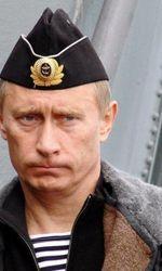 За что Путин ополчился на топливных спекулянтов?