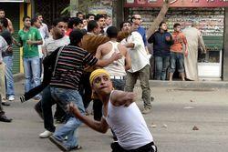 Египет: посягательство на свободу вероисповедания будет уголовным преступлением