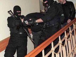 Сотрудники МВД пресекли деятельность мошеннической ОПГ