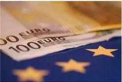 Стоит ли продолжать продажи евро?