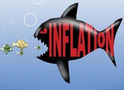 Каковы показатели инфляции в Беларуси за первое полугодие?