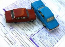 Оппозиция консолидировалась в вопросе страховки ответственности автовладельцев