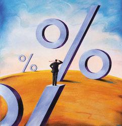 Каков процентный показатель инфляции в Кыргызстане с начала 2011 года?