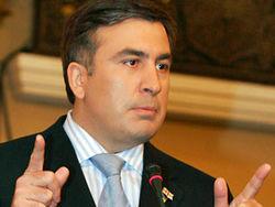 Сбудутся ли прогнозы Саакашвили в отношении «двухзначного» экономического роста?
