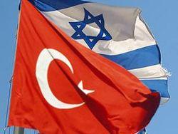 Что в третьем пакете антиизраильских санкций?