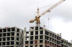 За счет чего планируется решить проблему незавершенного строительства в Молдове?