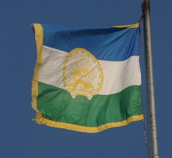 Инвесторам: Башкортостан в топ-30 лучших регионов для развития бизнеса