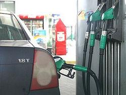 К чему может привести сильный рост цен на топливо?