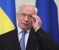Украина собирается изучить контракты «Газпрома» и Европы