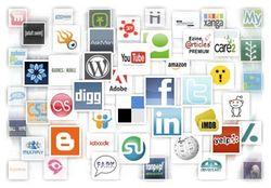 Big Data: кто же все-таки владеет данными в социальных сетях?