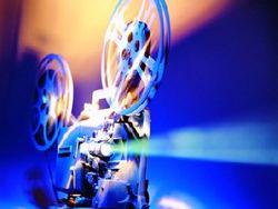 Что будут показывать в Таллинне на фестивале русскоязычного кино?