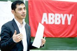 Основатель ABBYY собирается запустить новую ресторанную сеть