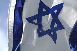 Какие меры и почему готовит Израиль против Турции?