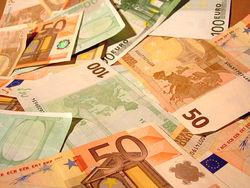 Курс евро: чего стоит ожидать трейдерам?