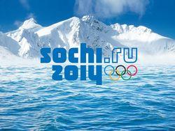 Путин отменил программу Олимпийских игр