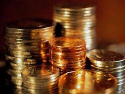 Кредитный рейтинг Подмосковья опять может упасть?