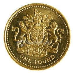 Курс фунта: какие цели на ближайшую перспективу?
