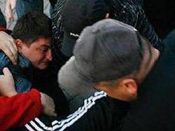 В массовой драке в Дагестане смертельно пострадали шесть человек